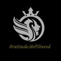 "Word of God Church Presents Gratitude:UnFiltered XVII ""Distractions"" ""Full Transcript"""