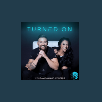 """Turned On """"Unleashed Potential: Working With Your Gifts"""""""